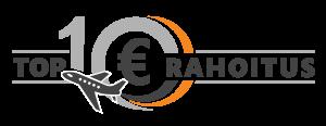 top10rahoitus logo